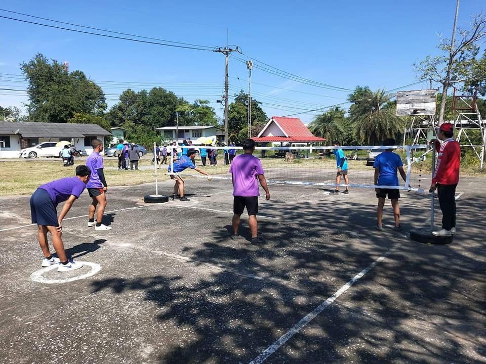 sportday-63-010