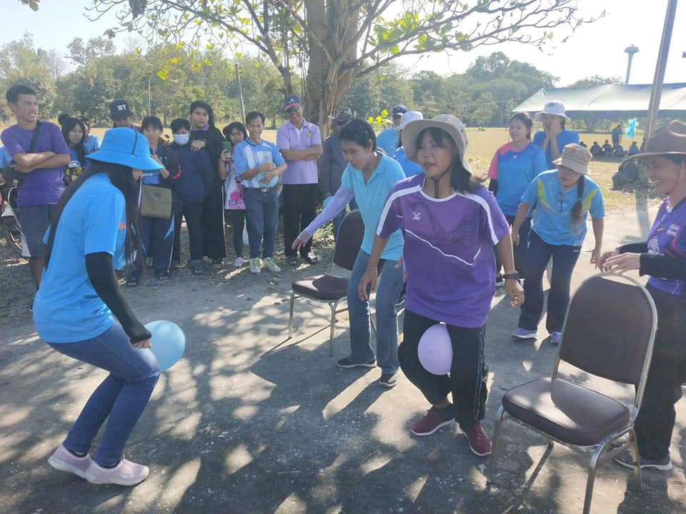 sportday-63-013